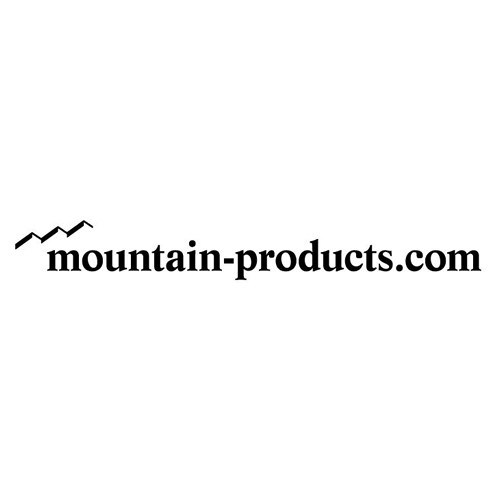 mountain-products.comの記事一覧