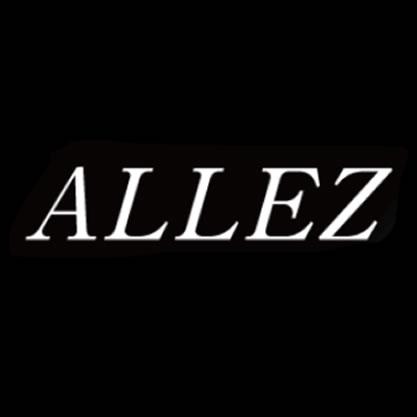ALLEZの記事一覧