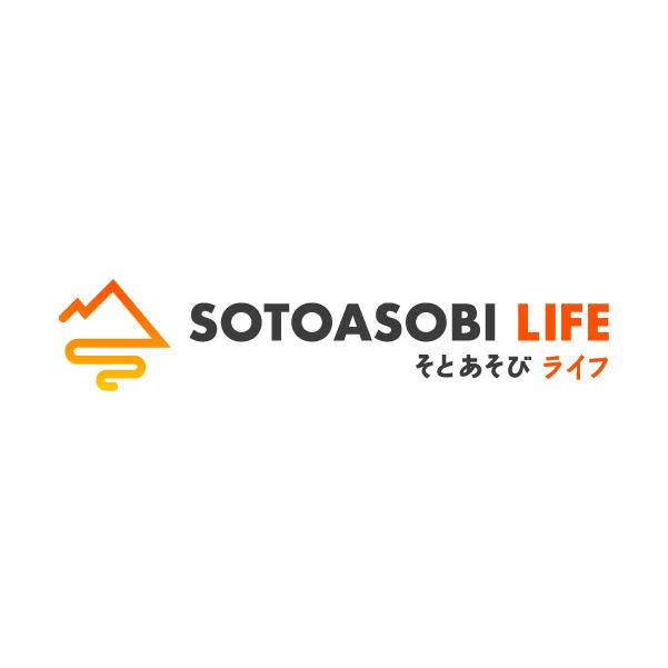 SOTOASOBI LIFE