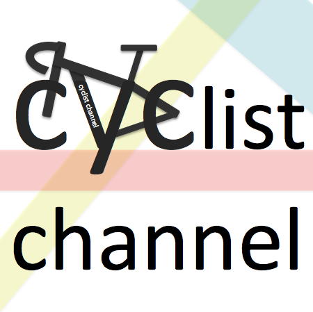 cyclist channel