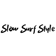 Slow Surf Style