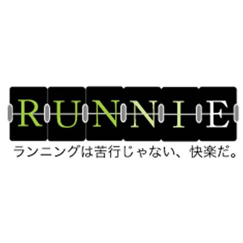 RUNNIE