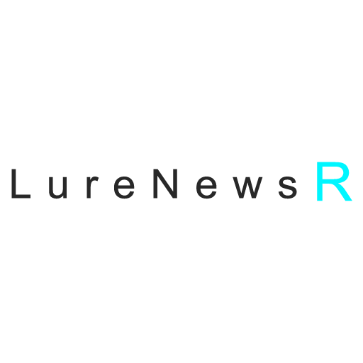 LureNewsR