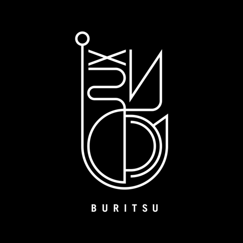 BURITSU
