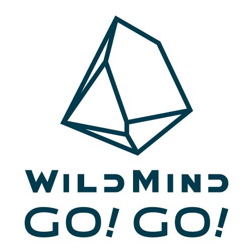 WILD MIND GO! GO!