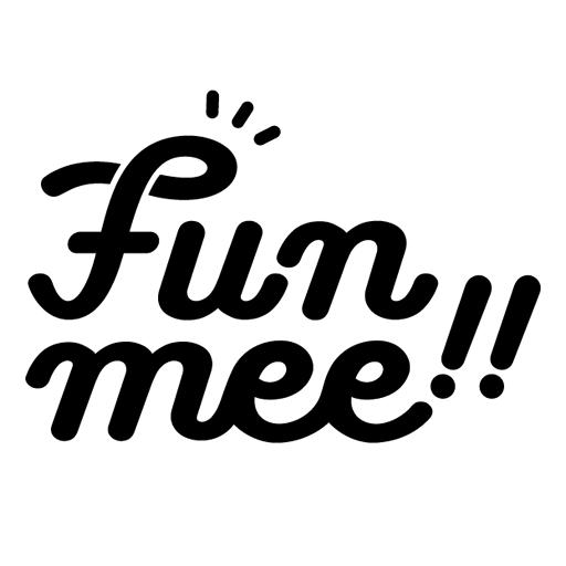 Funmee!!