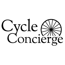 cycle concierge