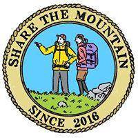 Share the Mountainの記事一覧