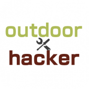 outdoorhacker