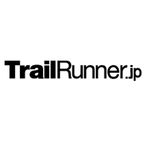 TrailRunner.jp