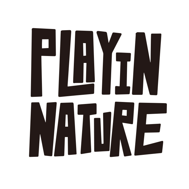 play in nature