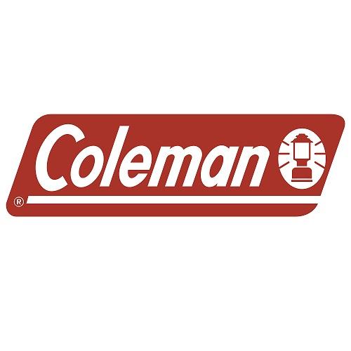 Colemanアウトドアコラム
