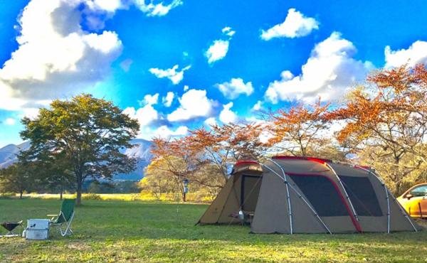 ファミリーテントのおすすめ人気ランキング15選!家族みんなで快適に使えるテントを紹介