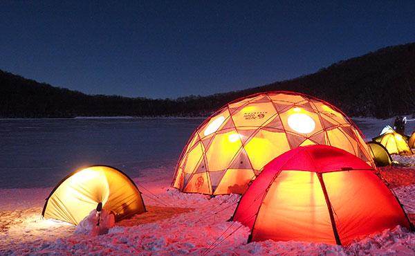 見た目重視!かっこいいテントのおすすめ人気ランキング15選