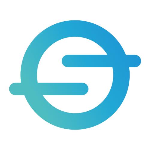 Sotoshiru icon