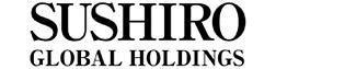 株式会社スシローグローバルホールディングス