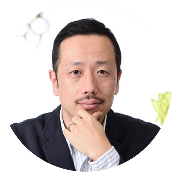 奥谷 孝司 氏