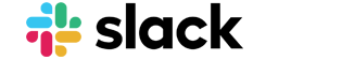 Slack Japan株式会社
