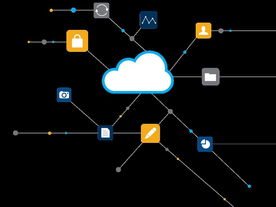Platform Partners