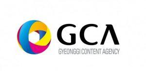 Gyeonggi Content Agency