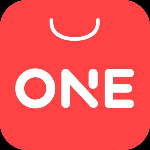 OneStore icon