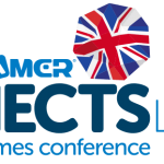 Pocket Gamer Connects London
