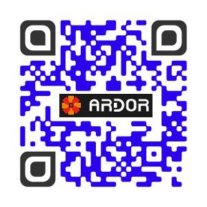https://s3-ap-northeast-1.amazonaws.com/ardor-dc/files/%E8%96%AA%E8%B3%87%E6%9F%A5%E8%A9%A2.png