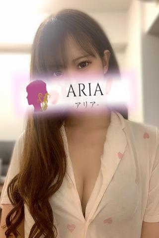 ARIA(アリア)の画像2