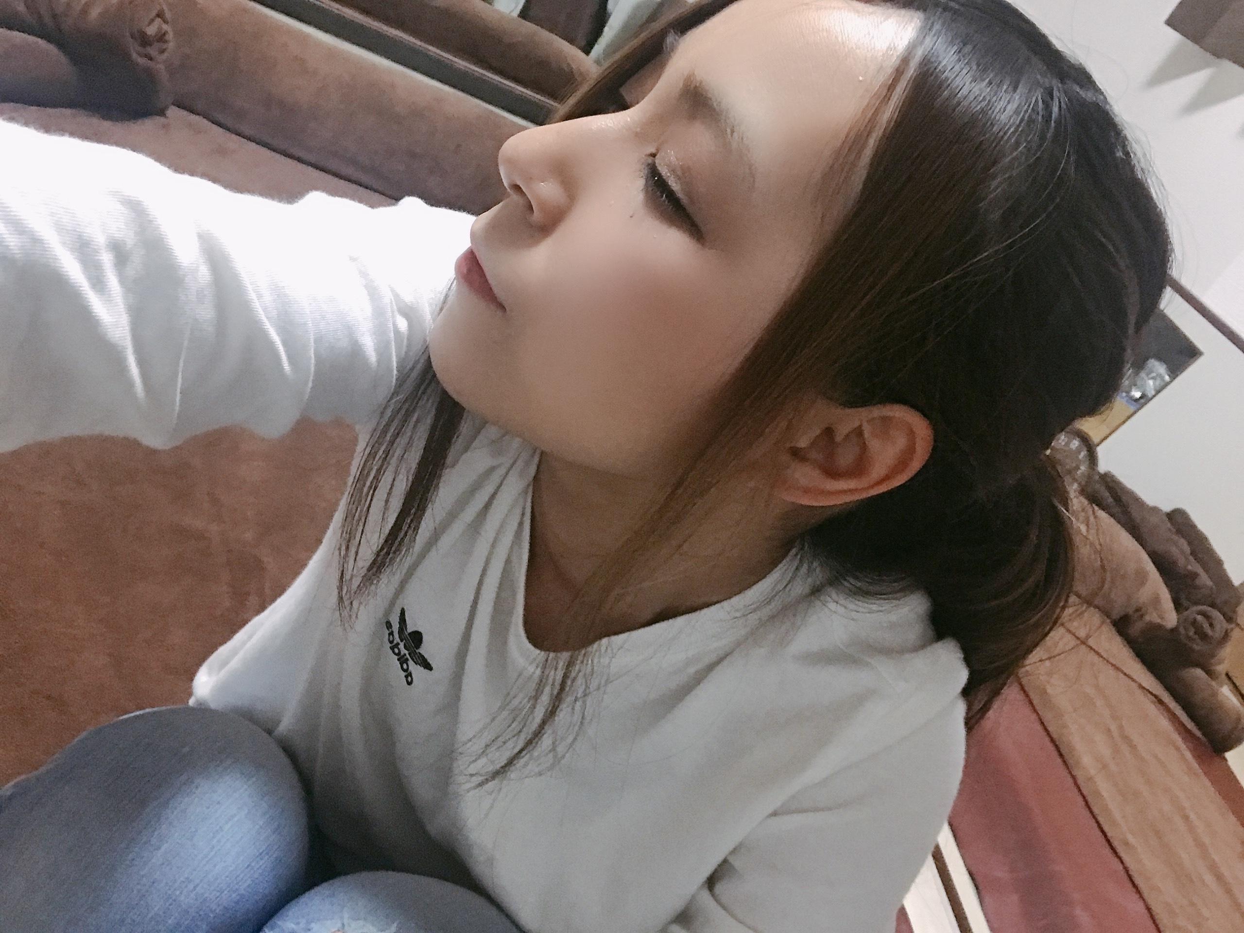 今週もお疲れ様☆〜(ゝ。∂)メイン画像
