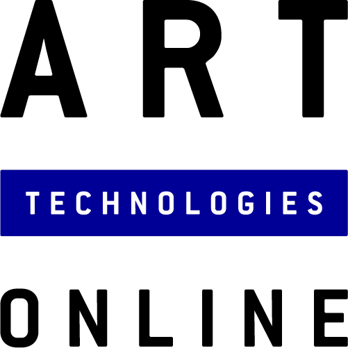 ART TECHNOLOGIES ONLINE