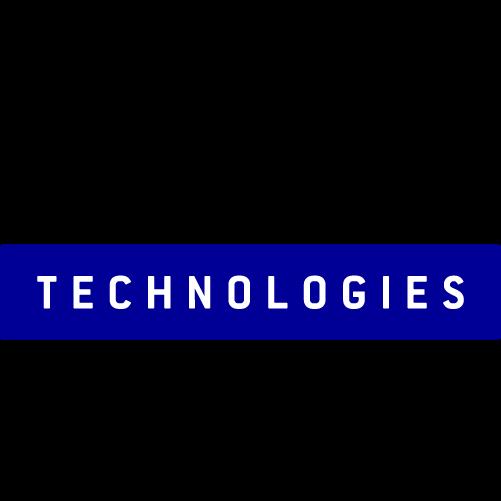 ART TECHNOLOGIES ONLINE