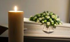 火葬の手続きはどうすればいいの?火葬場についても解説