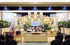 大型葬とは?メリット・デメリット、費用について解説