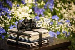 家族葬の場合に弔電はどうしたら良い?家族葬での弔電マナーを解説