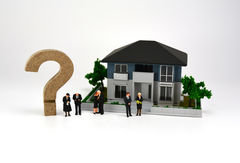 葬儀を格安で行うことはできる?葬儀費用に困った場合の対処法