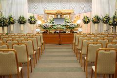 市民葬、区民葬とは?申し込み方法やメリットデメリットも紹介します