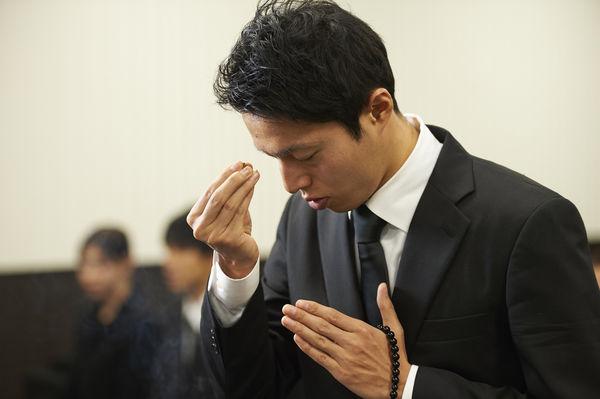 融通念仏宗とは?葬儀の方法や特徴を解説