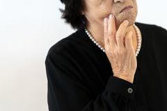 家族葬における通夜の流れ・マナーを解説