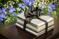 家族葬のお悔やみの仕方とは?辞退されている場合の対処やマナーについて