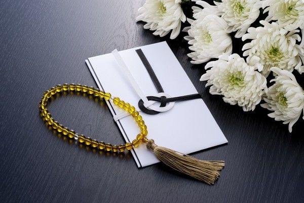 生前葬とは?生前葬を総合的に解説いたします