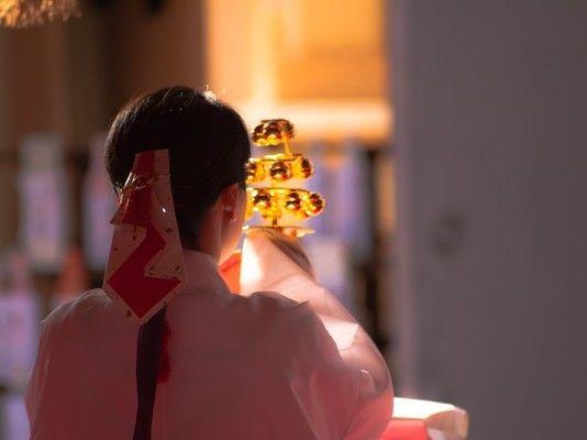 神道のお葬式とは?特徴や流れ、費用など徹底解説します