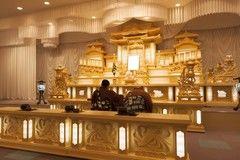 浄土真宗の葬儀の特徴、作法や香典についてなど幅広く解説