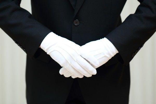 葬式の流れを解説。マナーや礼儀作法も全て解説