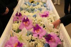納棺の手順とは?納棺の流れや注意点なども紹介します