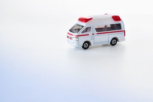 自宅で死亡した場合に救急車は呼んでもいい?適切な対処についても解説