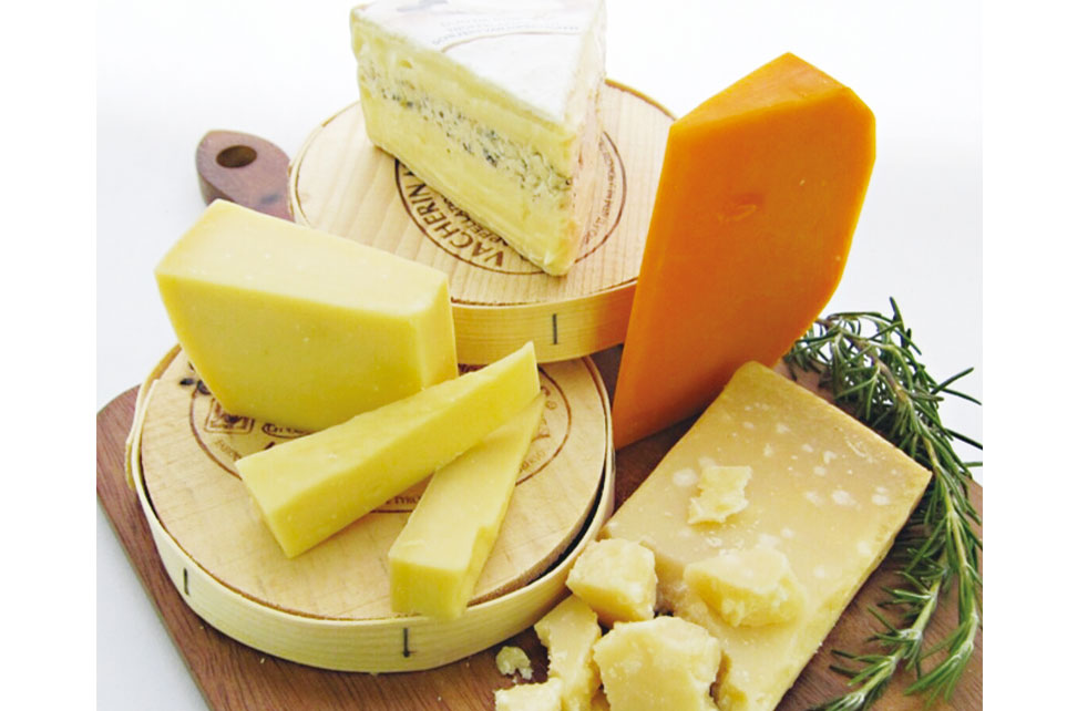本格串もの&チーズ&ワインが楽しめるお店