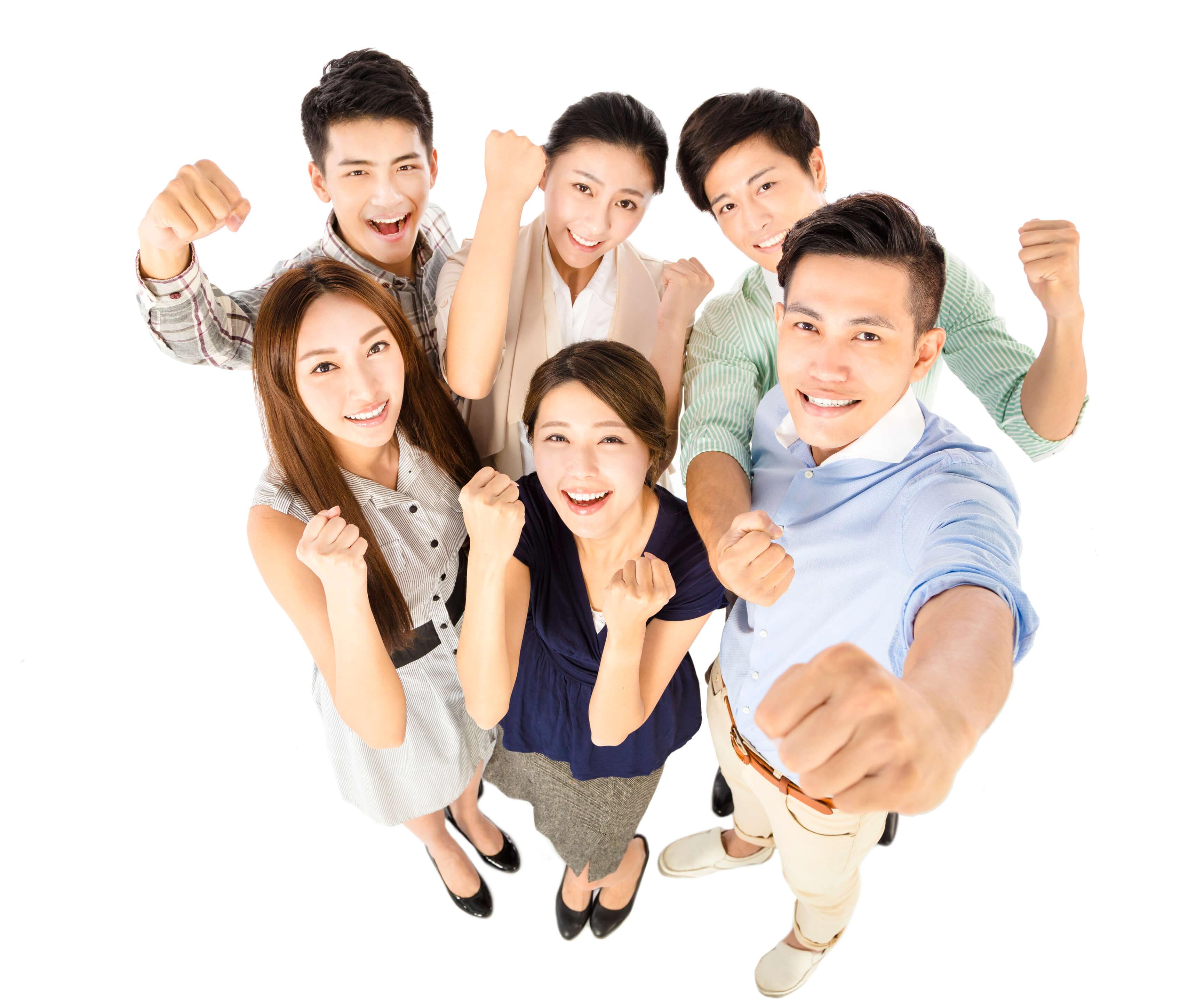 【ミャンマー語・社会人経験歓迎】人材派遣会社のミャンマー進出リーダー候補募集