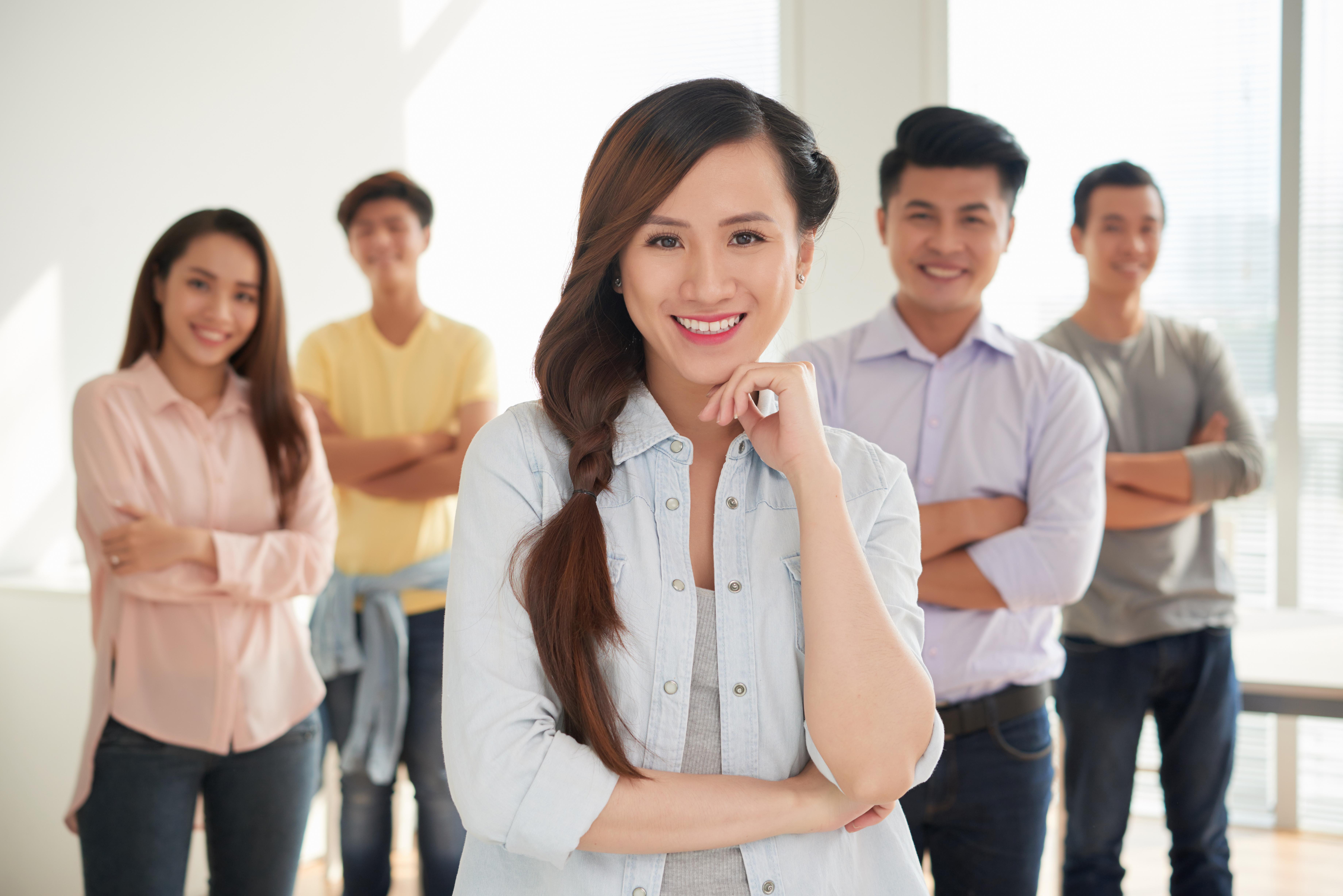 【経験者募集】国内外トップクラスシェア領域多数のメーカーでの調達購買担当を募集!