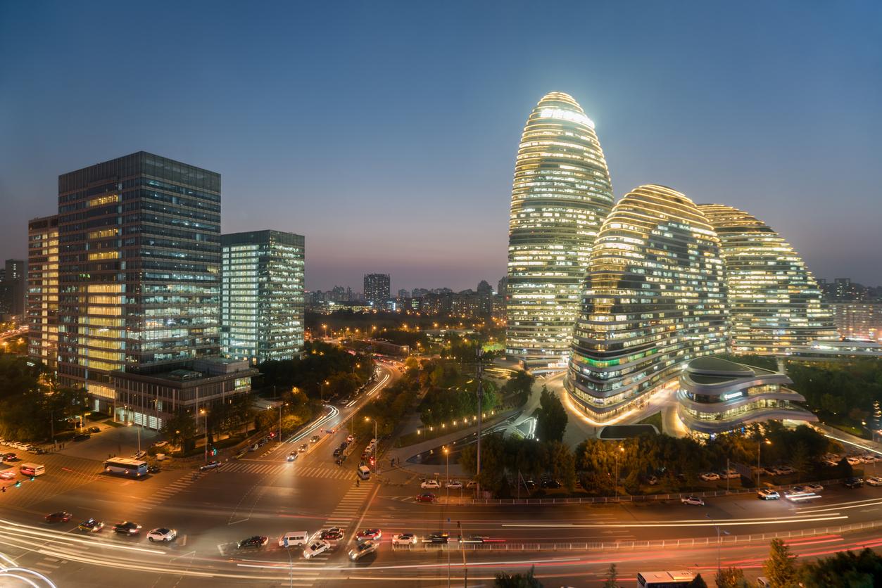 【北京語・海外営業職@東京勤務】金属部品メーカーで東京を拠点に語学を生かして働きたい人募集!