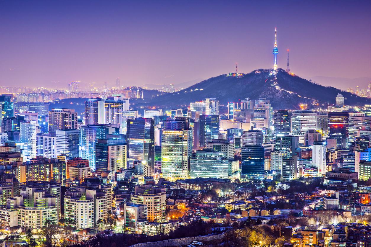 【韓国語・海外営業職】金属部品メーカーで東京を拠点に語学を生かして働きたい人募集!